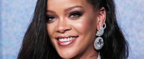Image: Ser du hvem hun ligner på?