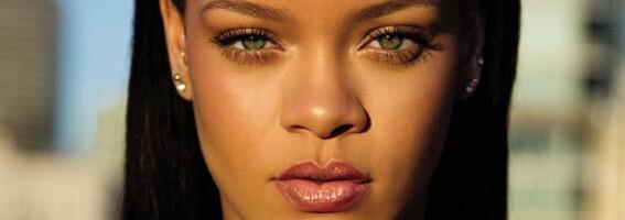 Image: - Trenden med kroppssminke kan være skadelig