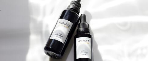 Image: Dette produktet omtales som «magi på flaske»