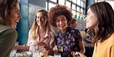 Image: Skal vi tipse på norske restauranter?