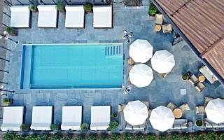 Image: 10 freshe hotellperler du bør sjekke ut!