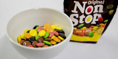 Image: Dette smaker de egentlig