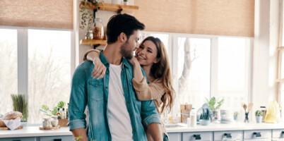 Image: Disse 11 trekkene ønsker vi i en partner