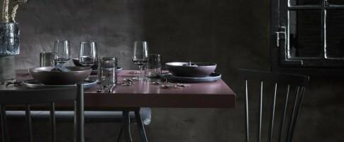 Image: 7 halloween ideer til hjemmet!