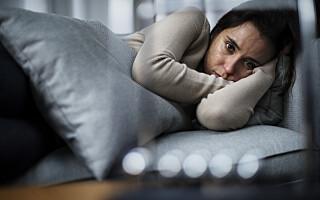Image: Det finnes flere overraskende former for vinterdepresjon